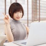WiMAX3年目以降は更新・乗り換えどっちが良い? 今すぐ月額料金値上げを阻止する方法